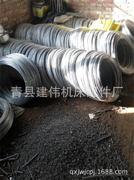 河北机床金属冷却管厂